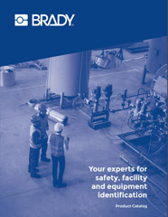 COVID Safety Catalog