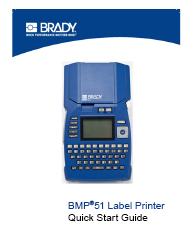 BBP30 Specification Sheet